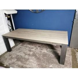 Stół 230x100 WYPRZEDAŻ