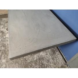 Stół 220x100 Beton