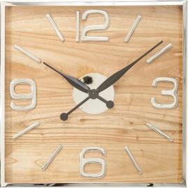 Zegar Ścienny 50x50