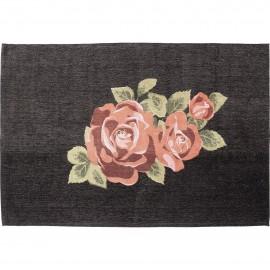 Dywan 240x170 Róże