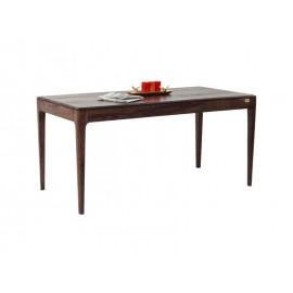 Stół 200x100 Drewno Palisander