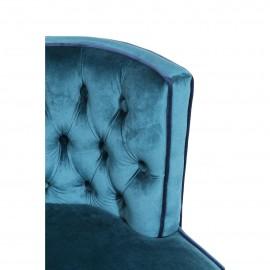 Fotel Retro