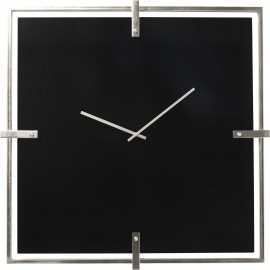 Zegar Ścienny 91 cm