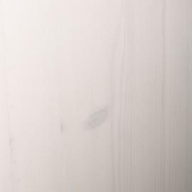 Meblościanka 3 części 300 cm Sosna