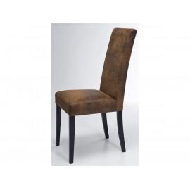 Krzesła Zestaw 4 Sztuki