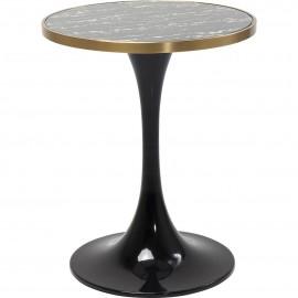Stół 62x62