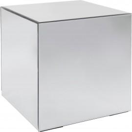 Stolik z Luster 45x45