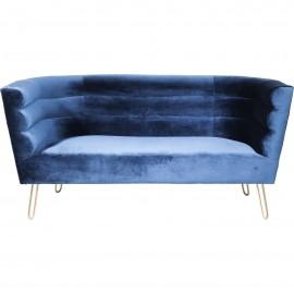 Sofa Retro 160 cm