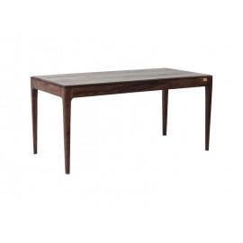 Stół 160x80 Drewno Palisander
