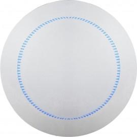 Lustro Śr. 80 cm LED