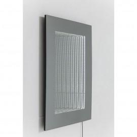 Lustro 120x80 LED