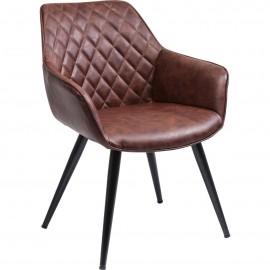 Fotele zestaw 4 sztuki