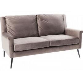 Sofa 2 os 170 cm