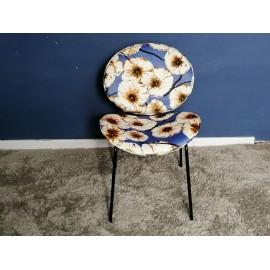 Krzesła 2 Sztuki