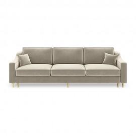 Sofa 3os.