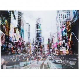 Obraz na szkle 160x120