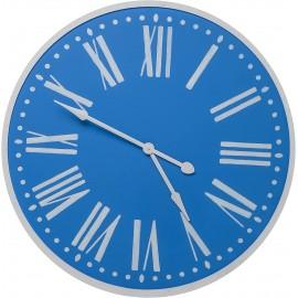 Zegar Ścienny 92,5x92,5