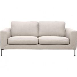 Sofa 2 os 187 cm