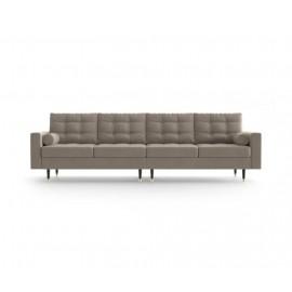Sofa 4 os 294 cm