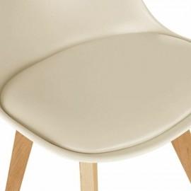 Krzesła Zestaw 2 szt