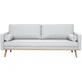 Sofa 210x70