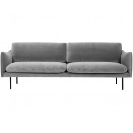 Sofa 220x95