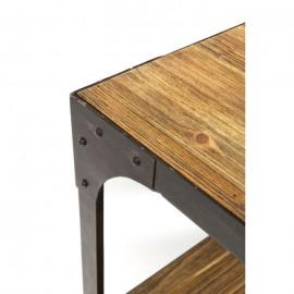Stół 200x100