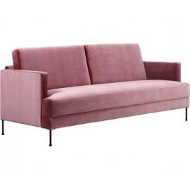 Sofa 3 os 197 cm