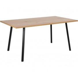 Stół 160x90 cm