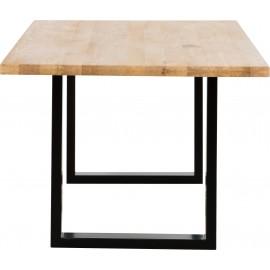 Stół Drewno Dąb