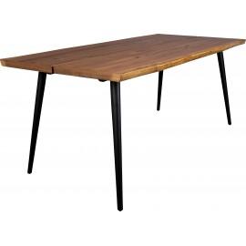 Stół Orzech 180x90 cm