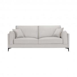 Sofa 3 os 221 cm