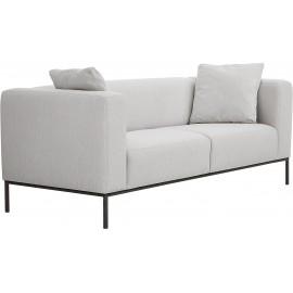 Sofa 3 os 202 cm