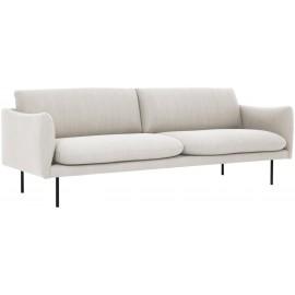 Sofa 3 os 220 cm