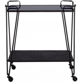 Stolik/Wózek na kółkach