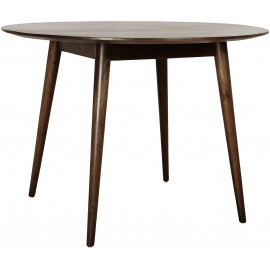Stół Ø 106 cm