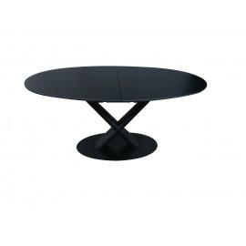 Stół Rozkładany 160-200