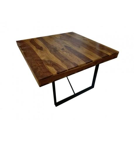 Stół Drewno Palisander