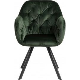 Krzesło obrotowe 58x62