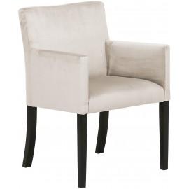 Fotel Retro Aksamit