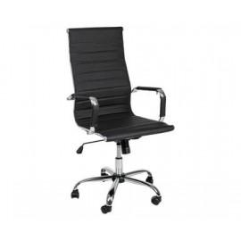 Fotel biurowy 110-119x59