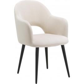 Krzesło Aksamit 64x47