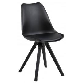 Krzesło 49x85