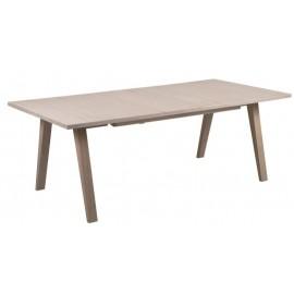 Stół Rozkładany Dąb 210-310x100
