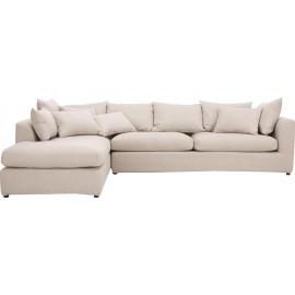 Sofa narożna 300x213