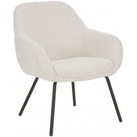 Fotel 72X68