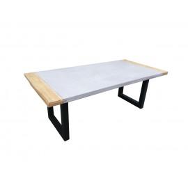 Stół 210x100