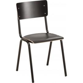 Krzesło 43x83