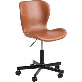 KrzesłoBiurowe Obrotowe 54x48