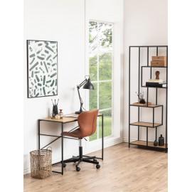 Biurowe krzesło